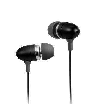 Arctic E351 Earphone