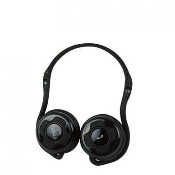 Arctic P31X PACK Stereo Bluetooth Headset with USB Adapter