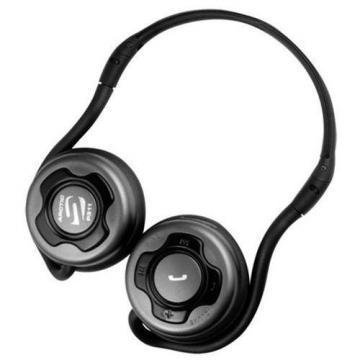 Arctic P311 Bluetooth headset