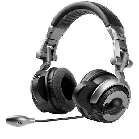 Arctic P531 5.1 Headset for Professional Gamers