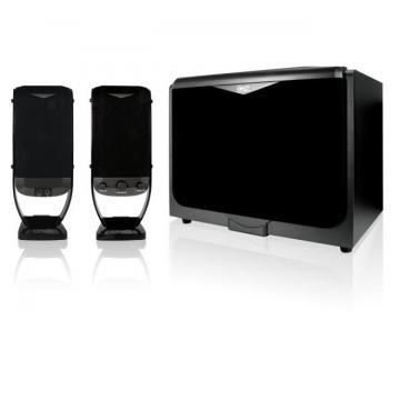 Arctic S362 2+1 Speakers