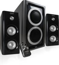 Arctic S361 2+1 Speakers
