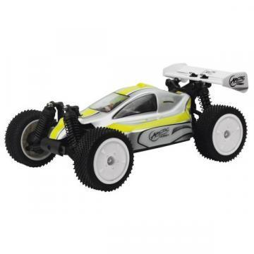 Arctic Land Rider 303 On-Road Buggy
