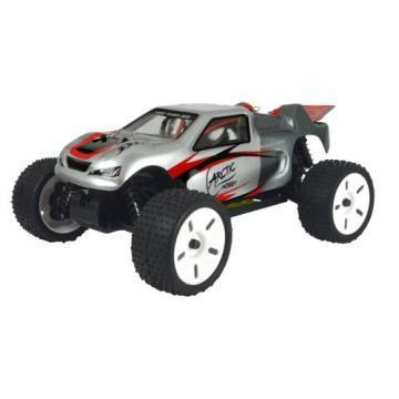 Arctic Land Rider 309 Off-Road Truggy