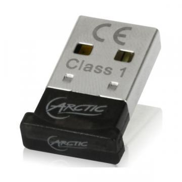 Arctic UD 2 Bluetooth USB Dongle Class 1
