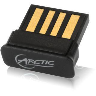 Arctic UD 1 Bluetooth USB Dongle Class 2