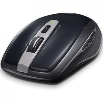 Logitech Anywhere Mouse MX 910-002896
