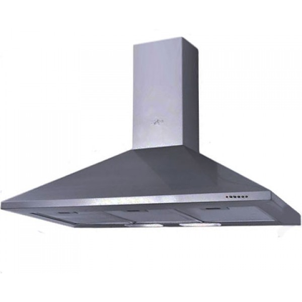 "NT AIR CH 105 36"" kitchen hood"