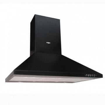 NT AIR CH-105 BLK kitchen hood