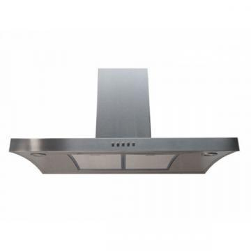 "NT AIR KA 103 28"" kitchen hood"