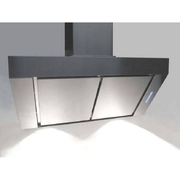 NT AIR KA 129 kitchen hood