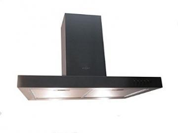 "NT AIR Ka 101 36"" kitchen hood"