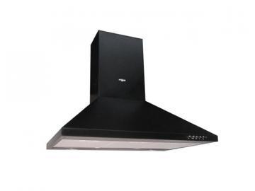 "NT AIR CH 105-BLK 36"" kitchen hood"