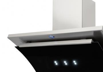 NT AIR KA 8200 kitchen hood