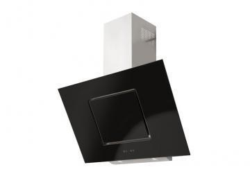 NT AIR KA 7200 kitchen hood