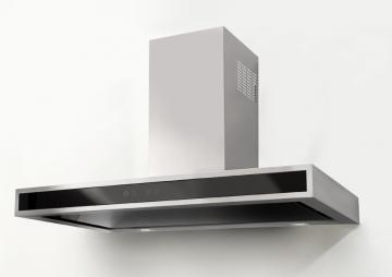 NT AIR KA 2011 kitchen hood
