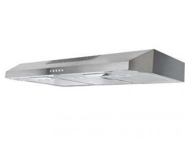 NT AIR STD 6001 kitchen hood