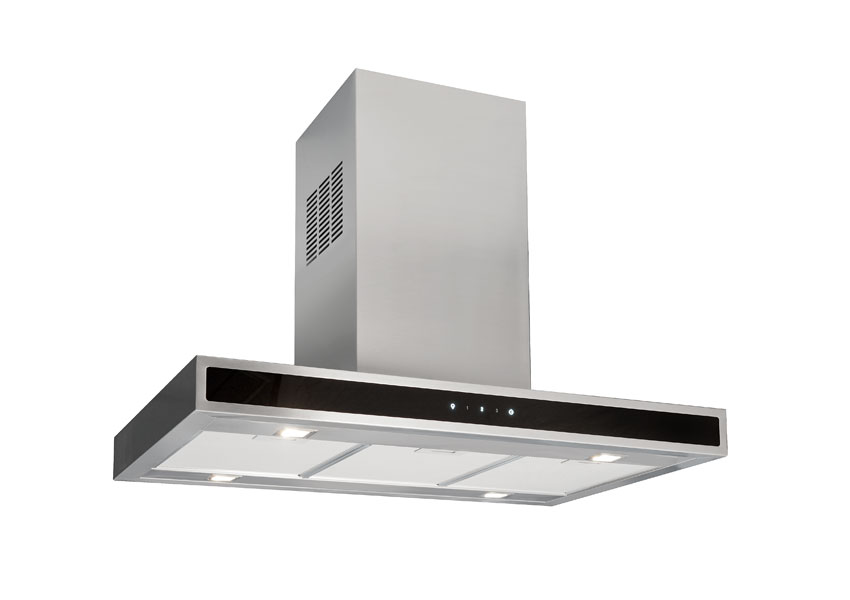 NT AIR KA 1011 kitchen hood