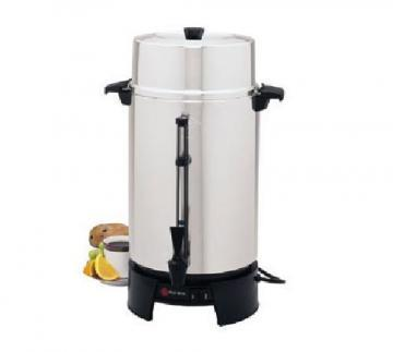 WestBend 100 Cup Commercial Urn coffee maker