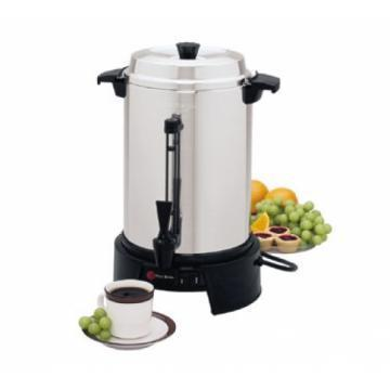 WestBend 55 Cup Commercial Urn coffee maker