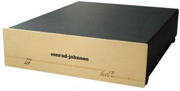 conrad-johnson HD3 USB Digital-to-Analogue Converter