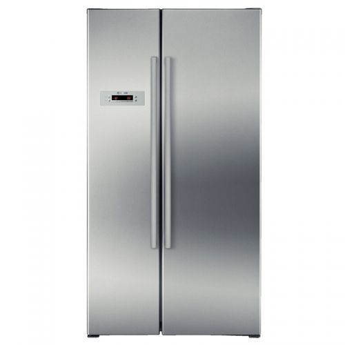 Bosch KAN62V70NE side-by-side refridgerator