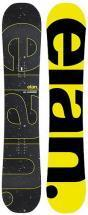 Elan Element snowboard