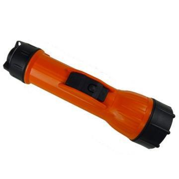 Bright Star 2217 Worksafe LED flashlight