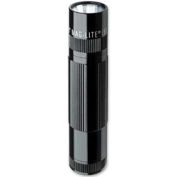 Maglite LED LX100 flashlight