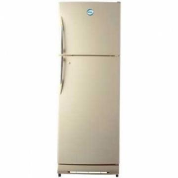 PEL PC 6400 Refrigerator - 6 Series