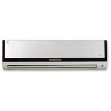 PEL Silverline (QB) Split Air Conditioner