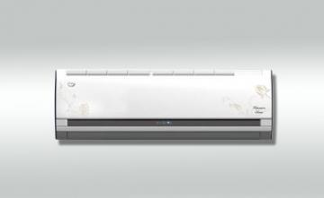 PEL Xpression Split Air Conditioner
