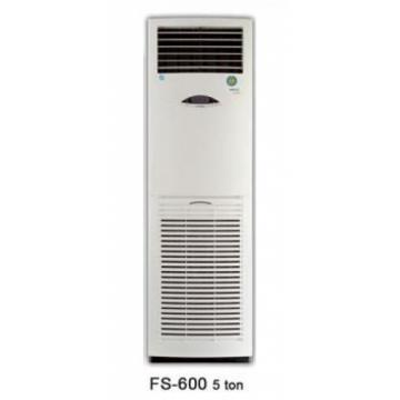 PEL FS 600 Floorstanding Air Conditioner