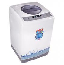 PEL EcoM 9000 Washing Machine Fully Automatic