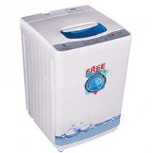 PEL EcoM 7000 Washing Machine Fully Automatic