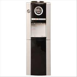 PEL PLS 681 SL Silverline Water Dispenser