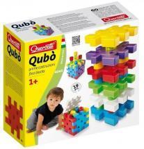 Quercetti Qubo building set