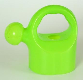 SMER Watering Can toy