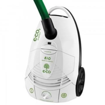 EIO vacuum cleaner Varia ECO2