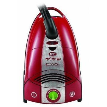 EIO vacuum cleaner Vivo 1600