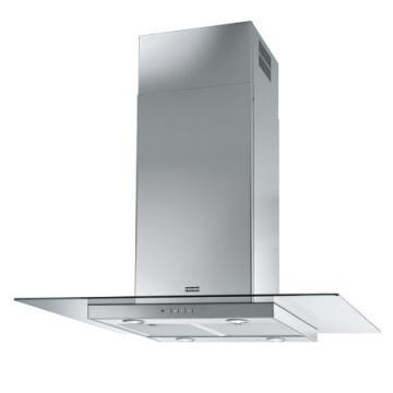 Franke island extractor hood Glass Linear Basic FGL 915 I XS 90cm