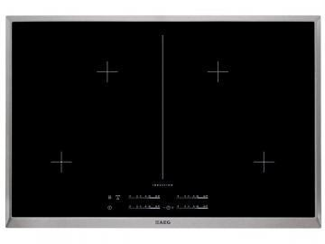 AEG Induction Cooktop HK854400X-B
