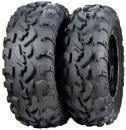 Tires for Off-Road