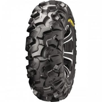 ITP Blackwater Evolution 27x9R-12 tire