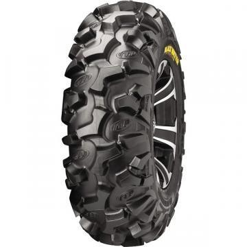 ITP Blackwater Evolution 28x10R-14 tire