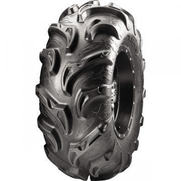 ITP Mayhem 24x8-12 tire