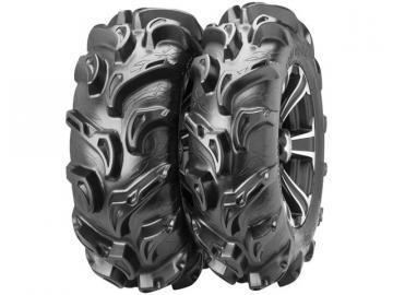 ITP Mega Mayhem 27x9-14 tire