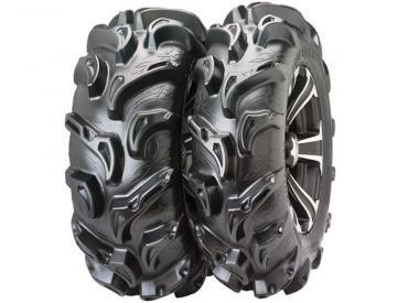 ITP Monster Mayhem 30x9-14 tire