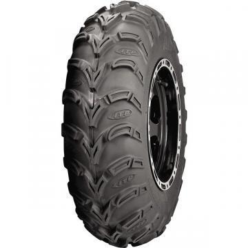 ITP Mud Lite AT 22x11-8 tire