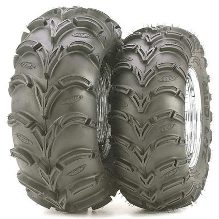 ITP Mud Lite XL 26x12-12 tire